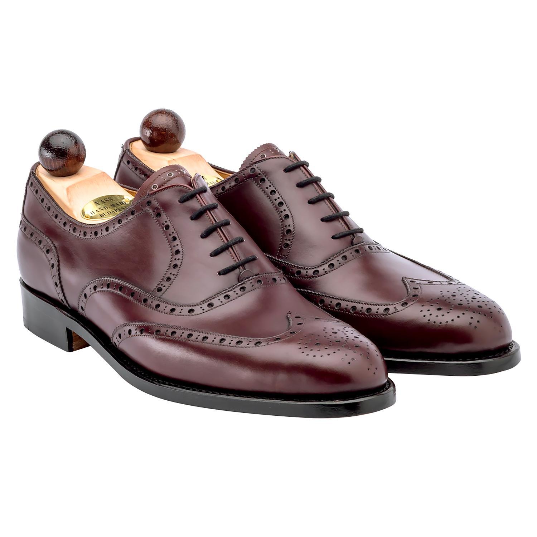 vass-shoes.com